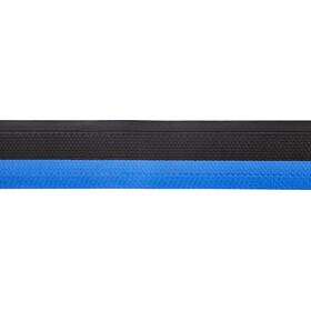 prologo Onetouch 2 stuurlint blauw/zwart
